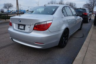 2008 BMW 535i Memphis, Tennessee 25