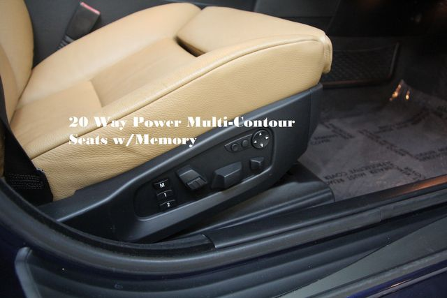 2008 BMW 535i Richmond, Virginia 23
