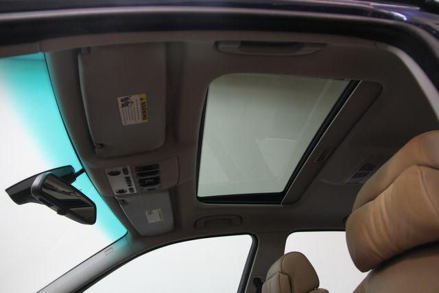 2008 BMW 535i Richmond, Virginia 14