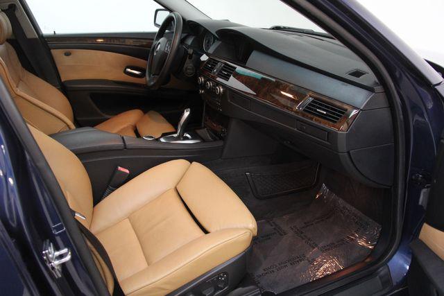 2008 BMW 535i Richmond, Virginia 18