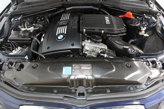 2008 BMW 535i Richmond, Virginia 36