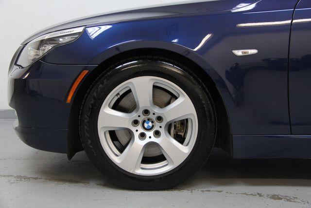 2008 BMW 535i Richmond, Virginia 34