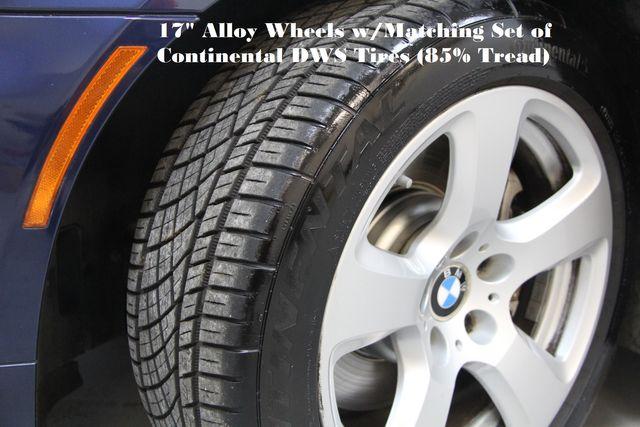 2008 BMW 535i Richmond, Virginia 35