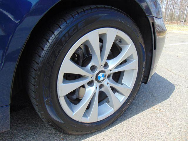 2008 BMW 535i I in Sterling, VA 20166