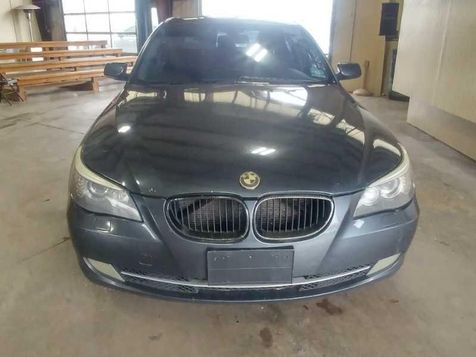 2008 BMW 535xi  | JOPPA, MD | Auto Auction of Baltimore  in JOPPA, MD