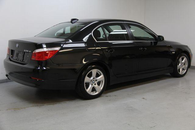 2008 BMW 535xi Richmond, Virginia 1