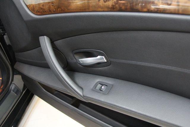2008 BMW 535xi Richmond, Virginia 24