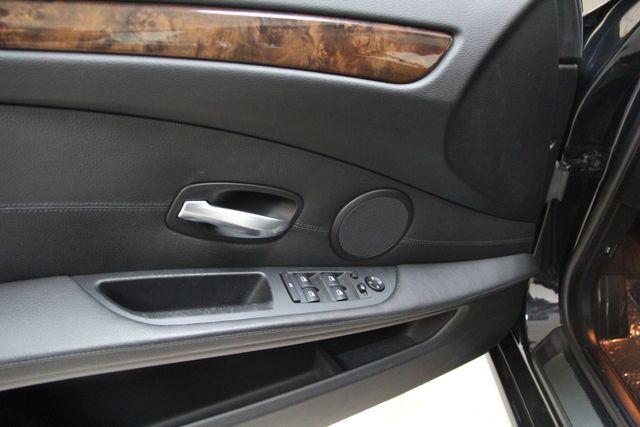 2008 BMW 535xi Richmond, Virginia 17