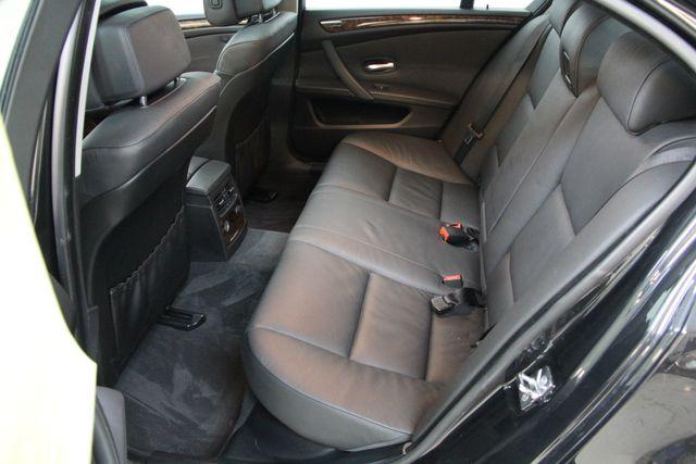 2008 BMW 535xi Richmond, Virginia 26