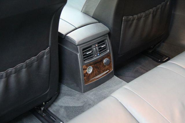 2008 BMW 535xi Richmond, Virginia 27