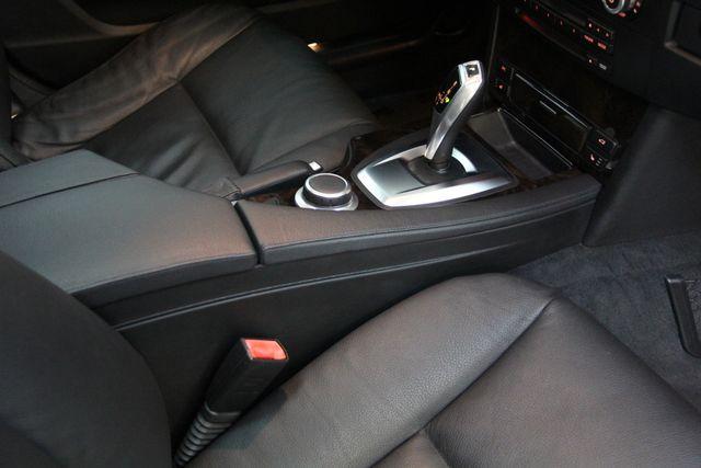2008 BMW 535xi Richmond, Virginia 20