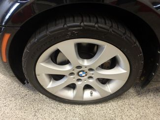 2008 Bmw 535xi Awd Cold Weather PKG, AWESOME LOOK, FAST & CLEAN! Saint Louis Park, MN 27
