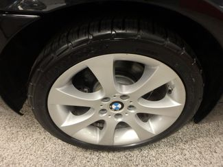 2008 Bmw 535xi Awd Cold Weather PKG, AWESOME LOOK, FAST & CLEAN! Saint Louis Park, MN 29