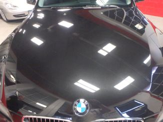 2008 Bmw 535xi Awd Cold Weather PKG, AWESOME LOOK, FAST & CLEAN! Saint Louis Park, MN 32