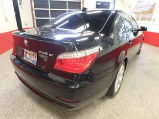 2008 Bmw 535xi Awd Cold Weather PKG, AWESOME LOOK, FAST & CLEAN! Saint Louis Park, MN 5