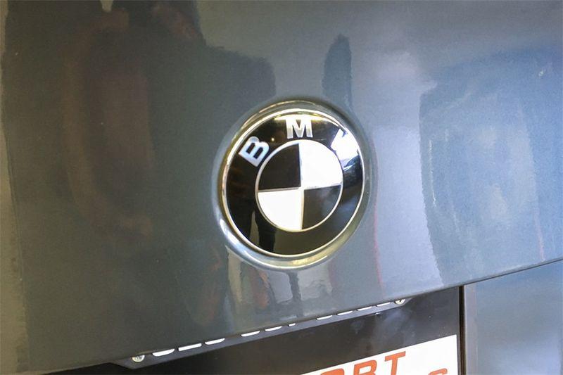 2008 BMW 535xiT 535xi  city CA  M Sport Motors  in Walnut Creek, CA