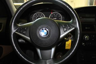 2008 Bmw 550i  Beautiful, SOLID, AND SMOOTH. Saint Louis Park, MN 16