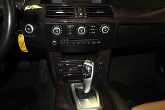 2008 Bmw 550i  Beautiful, SOLID, AND SMOOTH. Saint Louis Park, MN 17