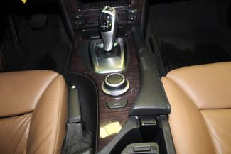 2008 Bmw 550i  Beautiful, SOLID, AND SMOOTH. Saint Louis Park, MN 23