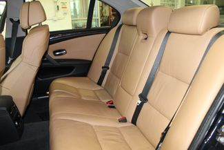 2008 Bmw 550i  Beautiful, SOLID, AND SMOOTH. Saint Louis Park, MN 7