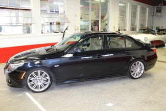 2008 Bmw 550i  Beautiful, SOLID, AND SMOOTH. Saint Louis Park, MN 8