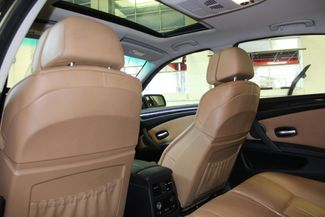 2008 Bmw 550i  Beautiful, SOLID, AND SMOOTH. Saint Louis Park, MN 4