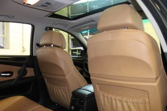 2008 Bmw 550i  Beautiful, SOLID, AND SMOOTH. Saint Louis Park, MN 5