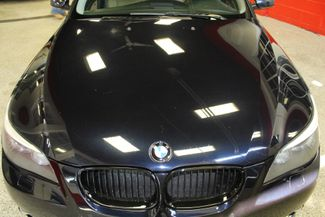 2008 Bmw 550i  Beautiful, SOLID, AND SMOOTH. Saint Louis Park, MN 28