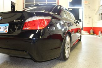 2008 Bmw 550i  Beautiful, SOLID, AND SMOOTH. Saint Louis Park, MN 31
