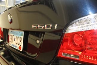 2008 Bmw 550i  Beautiful, SOLID, AND SMOOTH. Saint Louis Park, MN 36