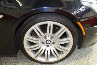 2008 Bmw 550i  Beautiful, SOLID, AND SMOOTH. Saint Louis Park, MN 32