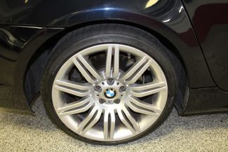 2008 Bmw 550i  Beautiful, SOLID, AND SMOOTH. Saint Louis Park, MN 33