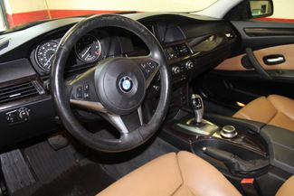 2008 Bmw 550i  Beautiful, SOLID, AND SMOOTH. Saint Louis Park, MN 2