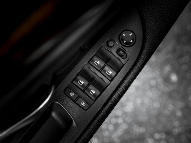 2008 BMW 550i Burbank, CA 20