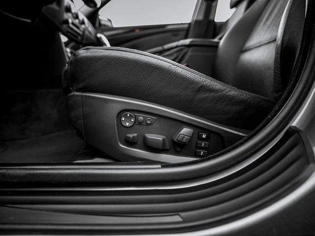 2008 BMW 550i Burbank, CA 21