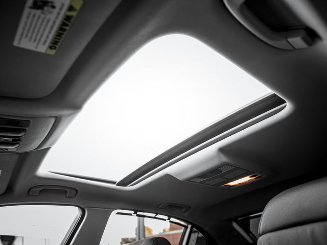 2008 BMW 550i Burbank, CA 22