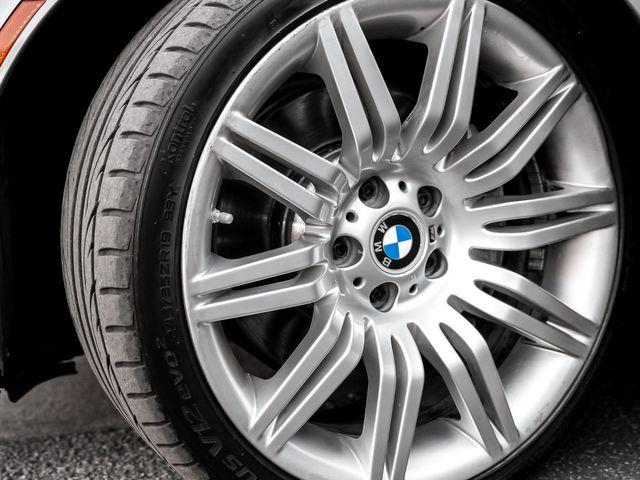 2008 BMW 550i Burbank, CA 26