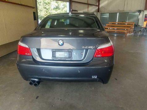 2008 BMW 550i  | JOPPA, MD | Auto Auction of Baltimore  in JOPPA, MD
