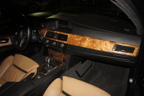 2008 BMW 550i M Sport | Tempe, AZ | ICONIC MOTORCARS, Inc. in Tempe, AZ