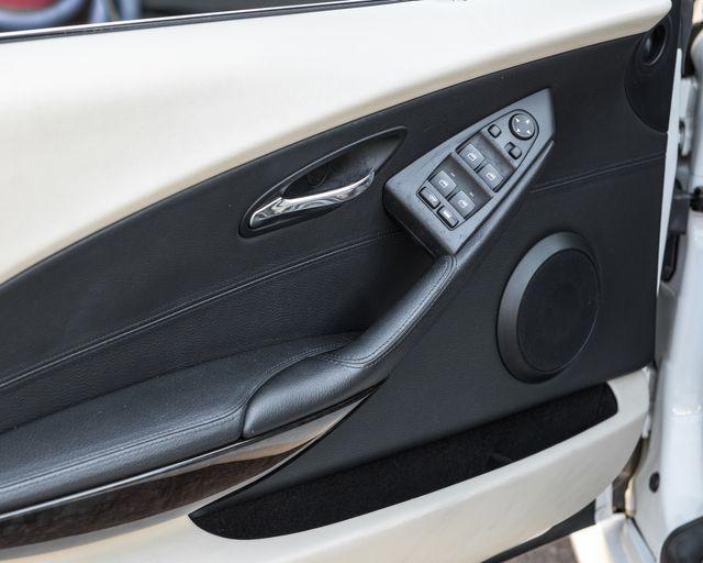 2008 BMW 650i Burbank, CA 16