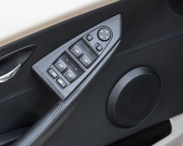 2008 BMW 650i Burbank, CA 17