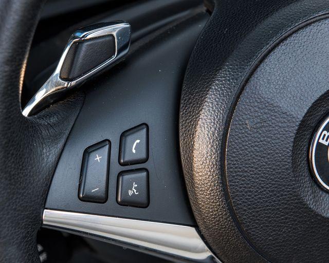 2008 BMW 650i Burbank, CA 20