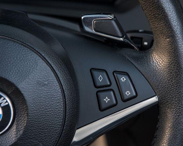 2008 BMW 650i Burbank, CA 21
