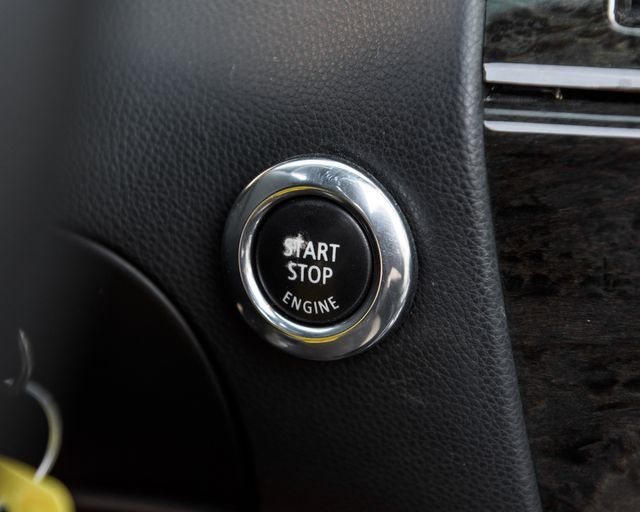 2008 BMW 650i Burbank, CA 22
