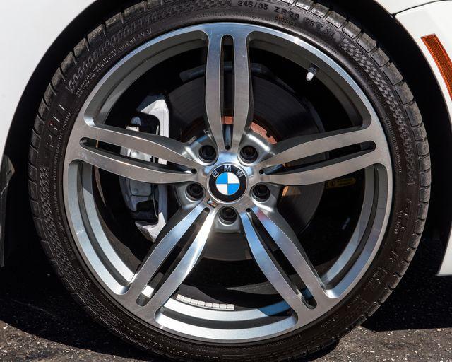 2008 BMW 650i Burbank, CA 31