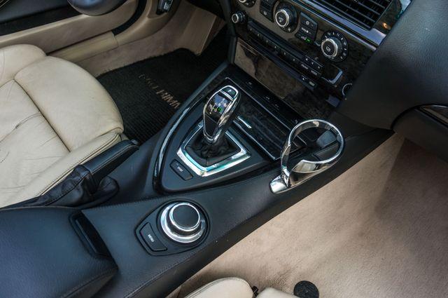 2008 BMW 650i in Reseda, CA, CA 91335