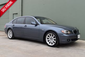 2008 BMW 7-Series 750Li | Arlington, TX | Lone Star Auto Brokers, LLC-[ 2 ]