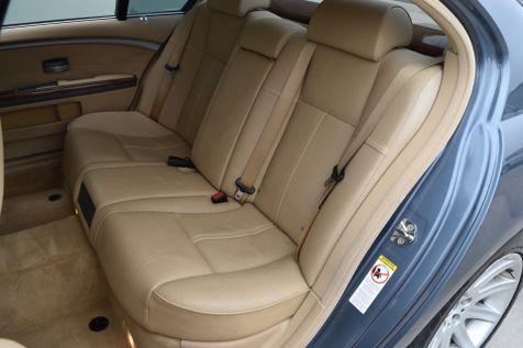 2008 BMW 7-Series 750Li   Arlington, TX   Lone Star Auto Brokers, LLC in Arlington, TX