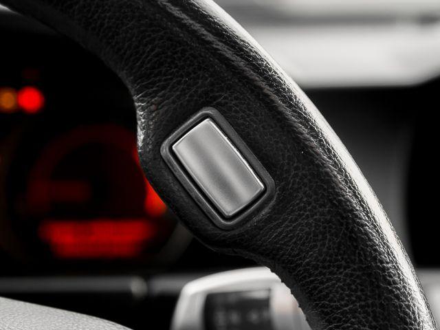 2008 BMW 750i Burbank, CA 18