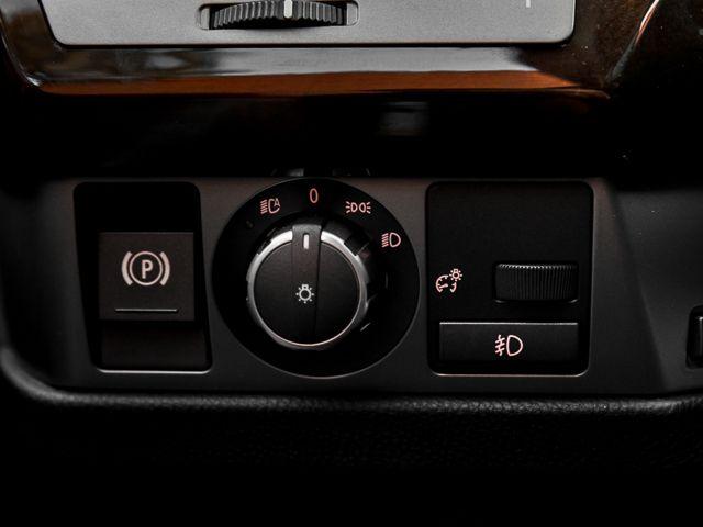 2008 BMW 750i Burbank, CA 20